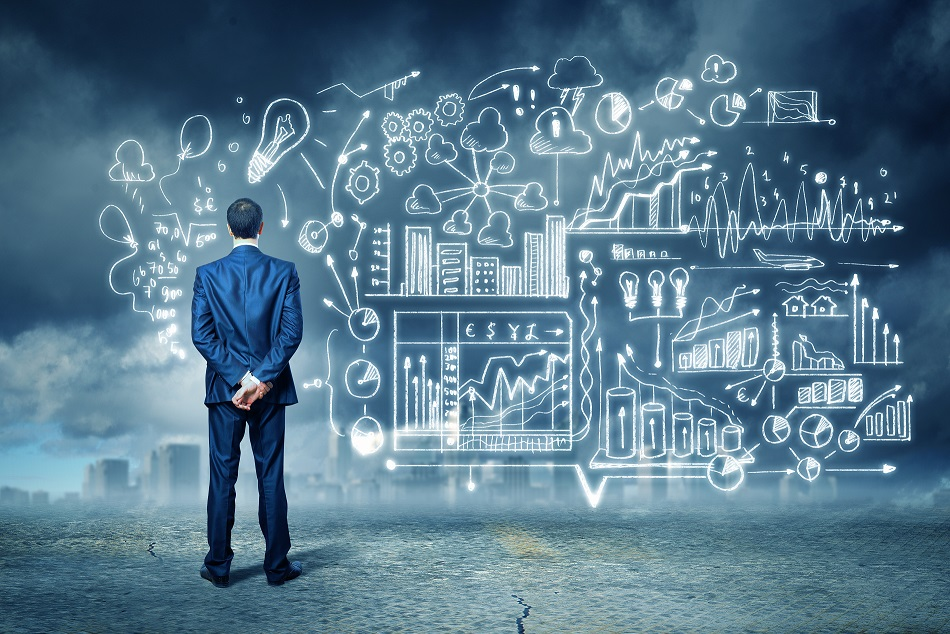 Modularity of Managed IT services is important for successful ITSM