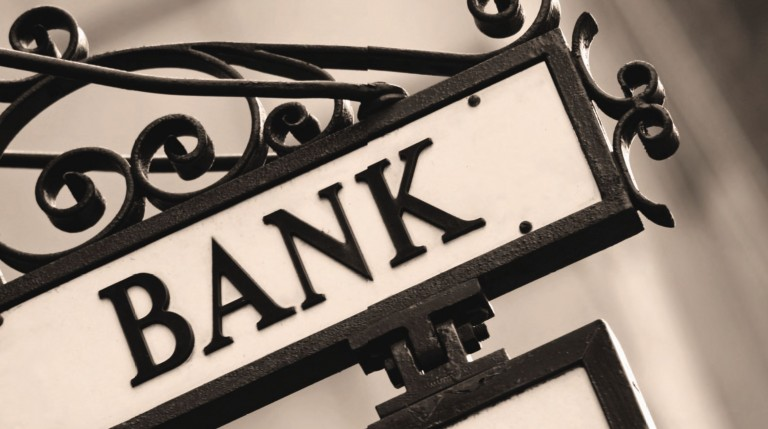 Automation solution for bank