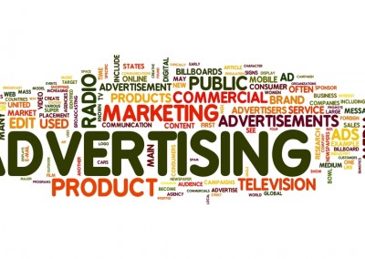 Local implementation of pan-European AD migration for global Advertising group