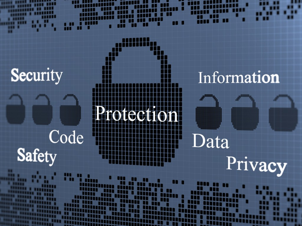 ISO27001 Security accreditation for Translation company
